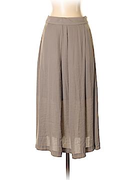 MNG Basics Casual Skirt Size 2