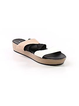 Aldo Sandals Size 42.5