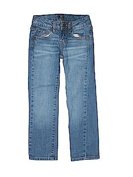 Gap Kids Outlet Jeans Size 5