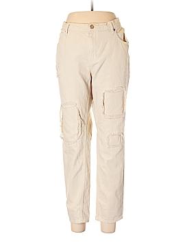 BDG Jeans 32 Waist
