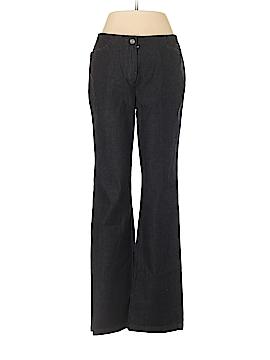 Peck & Peck Casual Pants Size 4