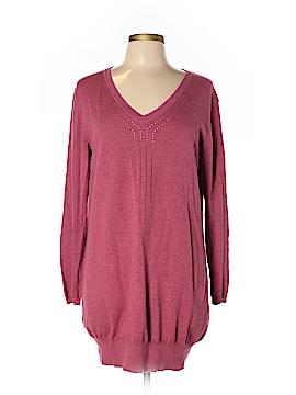 Lole Pullover Sweater Size L