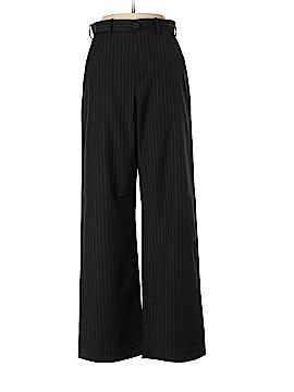 Uniqlo Wool Pants Size 6