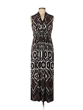 Krisa Casual Dress Size XS