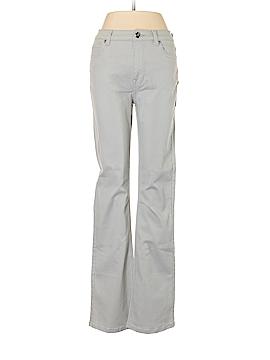 DG^2 by Diane Gilman Jeans Size 4