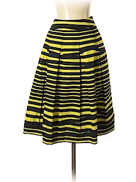 Eccoci Casual Skirt Size 4