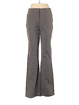 Isaac Mizrahi LIVE! Dress Pants Size 4