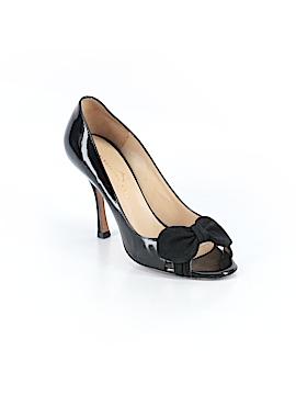 Alexandra Neel Heels Size 35 (EU)