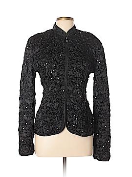 MSK Jacket Size L