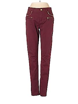 Dollhouse Jeans Size 2