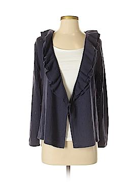 Tibi Wool Cardigan Size S