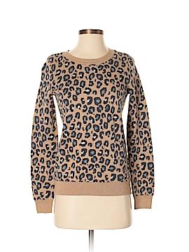 Liz Claiborne Pullover Sweater Size 2