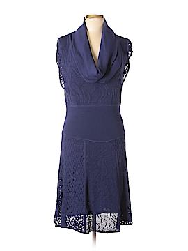 Catherine Malandrino Casual Dress Size XL