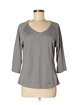 Curves Active T-Shirt Size XL