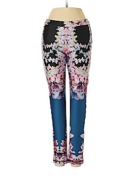 Cynthia Rowley Leggings Size 4
