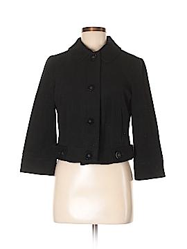 DKNYC Wool Coat Size 6