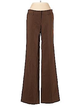 Sele Dress Pants Size 3 - 4