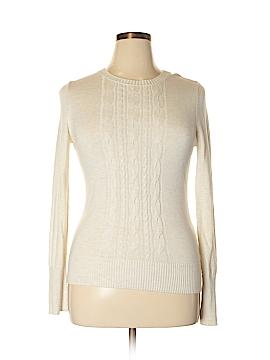 Merona Pullover Sweater Size 17