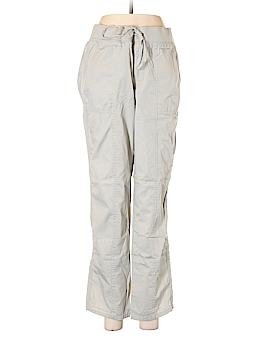 Gap Outlet Khakis Size M