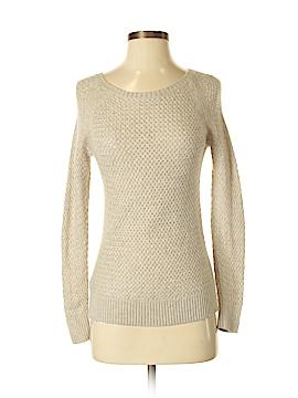 Ann Taylor LOFT Pullover Sweater Size XS (Petite)