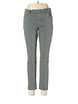 Ann Taylor Jeans 30 Waist