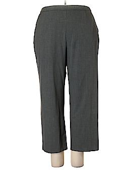 DressBarn Casual Pants Size 22 (Plus)