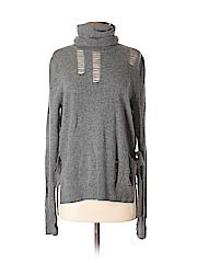 Pam & Gela Turtleneck Sweater