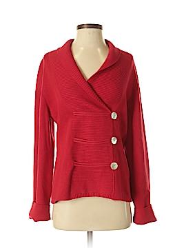 Cato Pullover Sweater Size 14 - 16