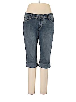 Vigold Jeans 31 Waist
