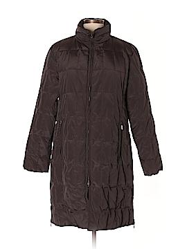 AK Anne Klein Coat Size L