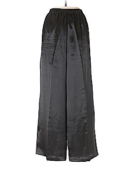 Graver Studio Casual Pants Size L