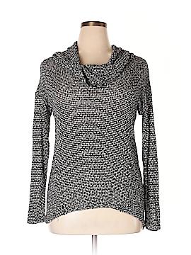 Jessica Simpson Pullover Sweater Size XL