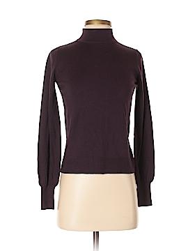 Topshop Turtleneck Sweater Size 2