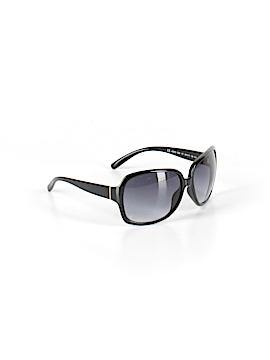 Banana Republic Sunglasses One Size