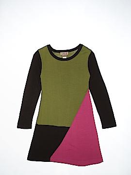Florence Eiseman Dress Size 10