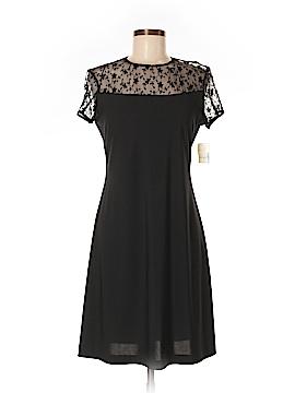 J.R. Nites by Caliendo Cocktail Dress Size 8