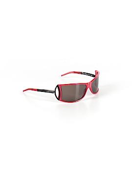 Gianfranco Ferre Sunglasses One Size