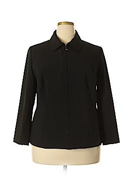 Bay Studio Jacket Size 16W