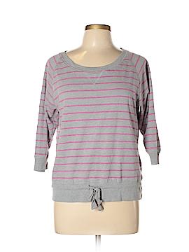 Indigo Rd. Pullover Sweater Size L