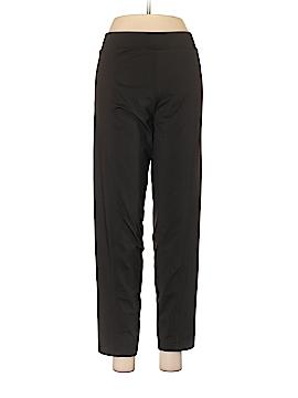 DKNY Active Pants Size L