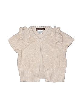 Fleurisse Cardigan Size 4