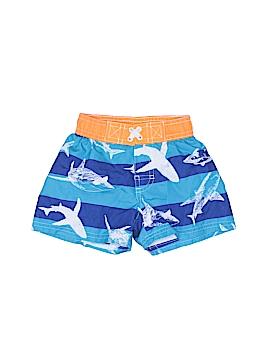 Xtreme Board Shorts Size 12 mo