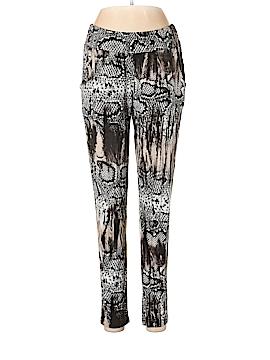 Lascana Casual Pants Size 16