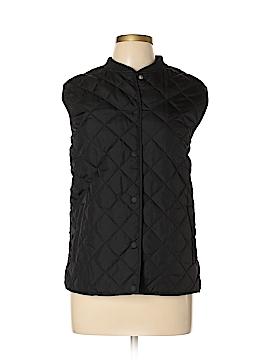 Gap Vest Size XL (Tall)