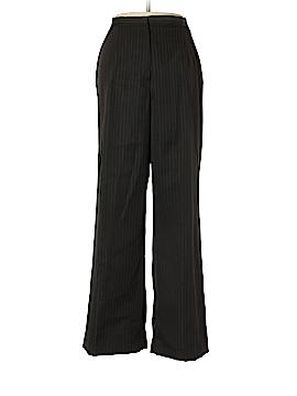 Unbranded Clothing Dress Pants Size 14 (Petite)