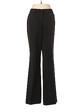 Worthington Khakis Size 8