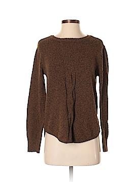 Laura Scott Pullover Sweater Size S