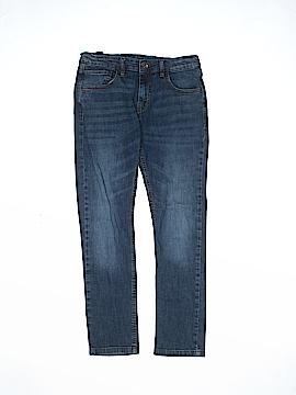Zara Jeans Size 11 - 12