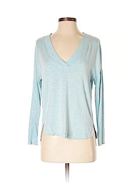 Lou & Grey Turtleneck Sweater Size XS