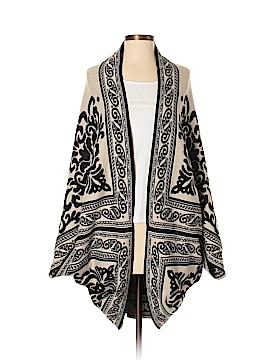 Soft Surroundings Cardigan One Size